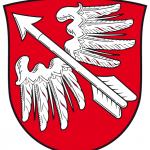 Wappen_Osterweddingen
